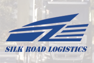 Silk Road Logistics